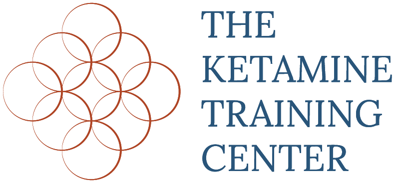 Faculty | The Ketamine Training Center
